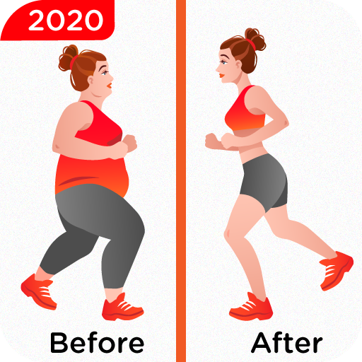 hogyan lehet lefogyni a testzsír