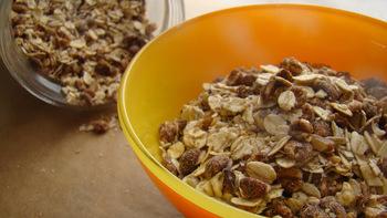 imgur fogyás galéria zsírégető alk