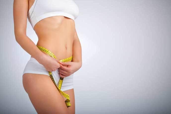 2 kiló mínusz fogyókúra nélkül! Íme, 3 egyszerű tanács a szakértőtől - Fogyókúra   Femina