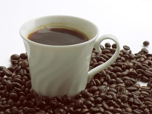 karcsúsító 18 szabadidős kávé tudok inni kávét és lefogyni?