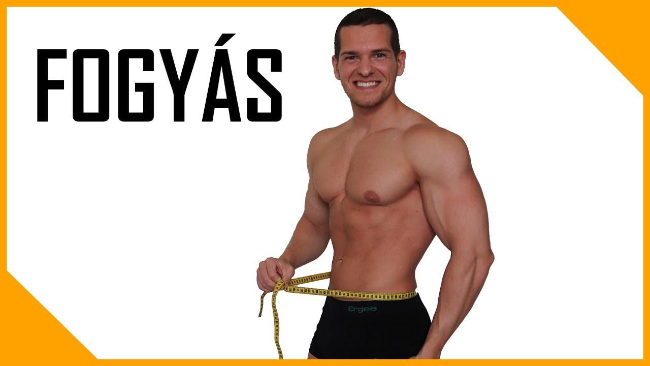 4 tipp fogyáshoz a kalóriák számolása nélkül - GymBeam Blog