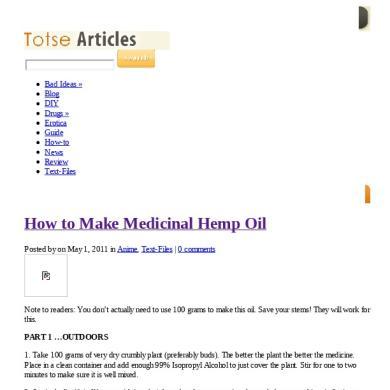 Musclebuilder FAQ
