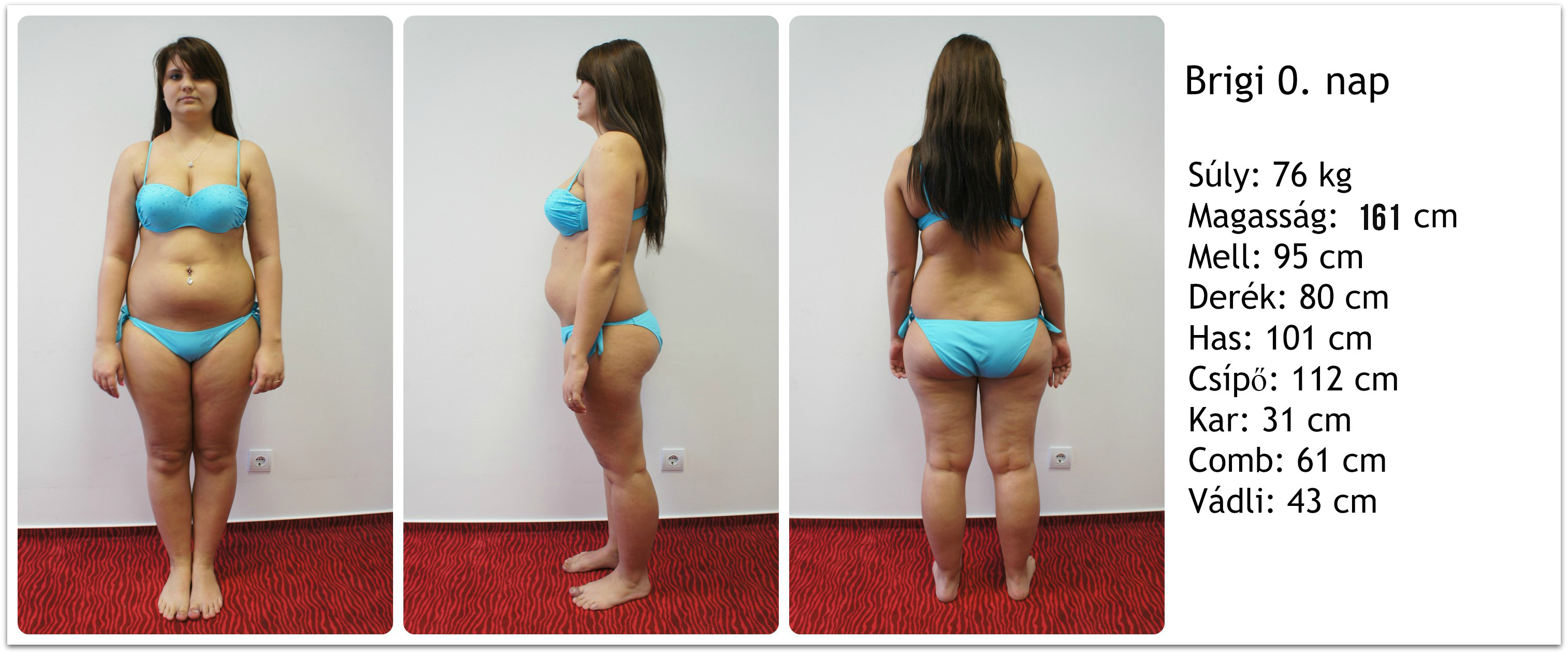 2 hetes rapiddiéta, mínusz kiló! | Fogyás előtt, Fogyókúrás tippek, Fogyás