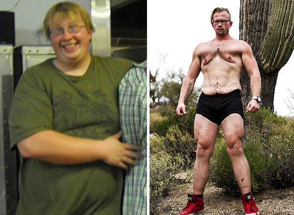 1200 kalóriás diéta minta étrenddel
