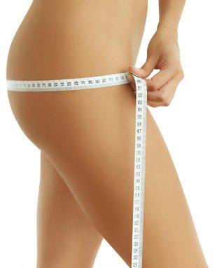 fogyás megközelítés hogyan lehet elveszíteni a test extra zsírját