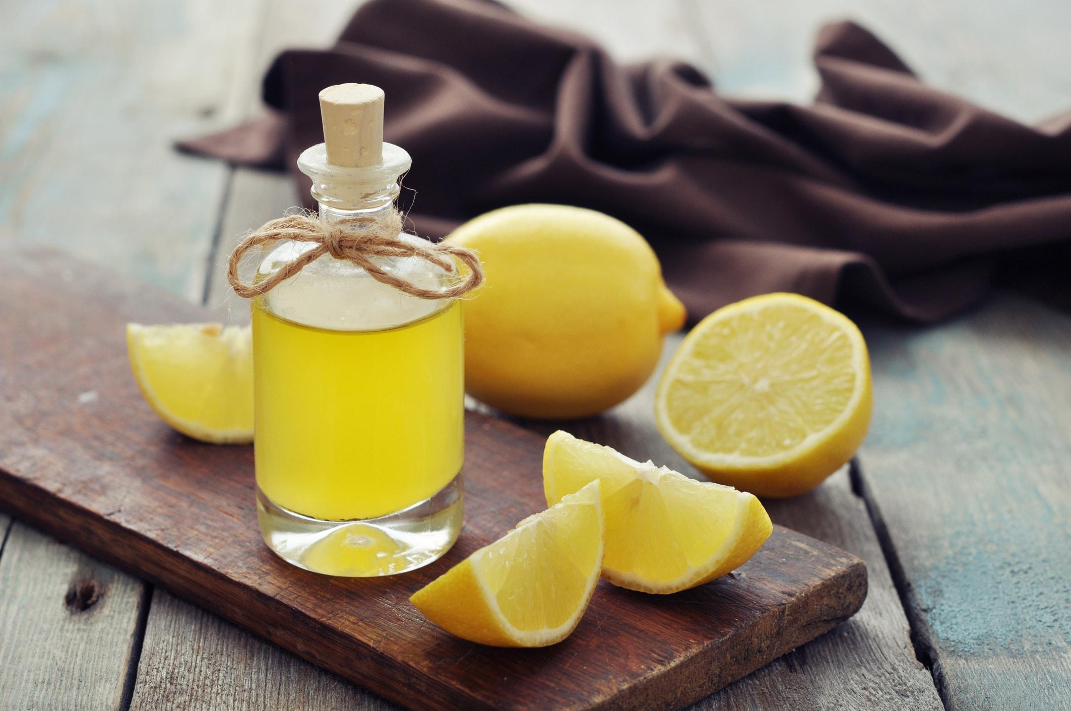 amaranth előnyök a fogyáshoz hogyan lehet elveszíteni a kövér fenékét