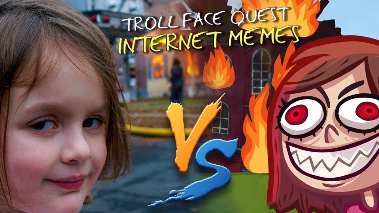 internetes troll fogyás modius fogyás vesz