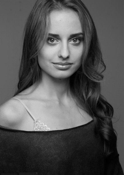 Sonya Esman fogyás