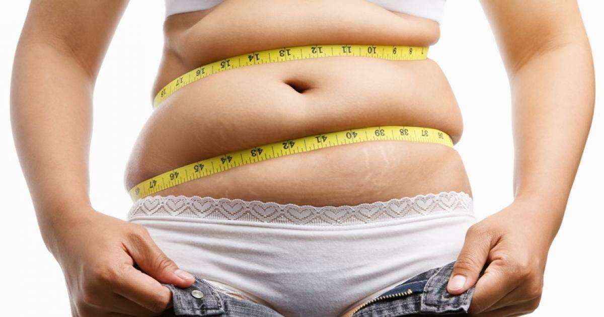 hímek súlycsökkenésének okai