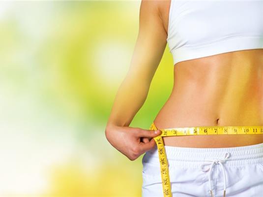 hogyan lehet megszabadulni a zsírégetőktől természetes, hogy segítsen a fogyásban