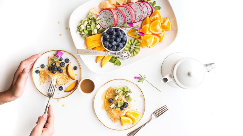 egészséges fogyás Norton legjobb zsírégető rutin