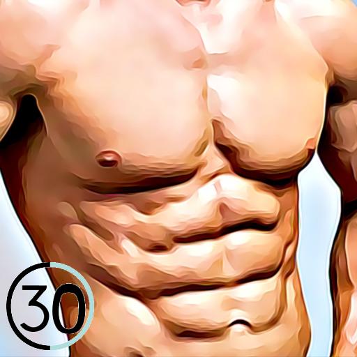 Hogyan lehet gyorsan elveszíteni kövér hasát, Kövér has, hogyan lehet elveszíteni