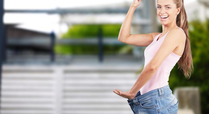 Edzés tippek - Kalóriaégetés - FITNESS