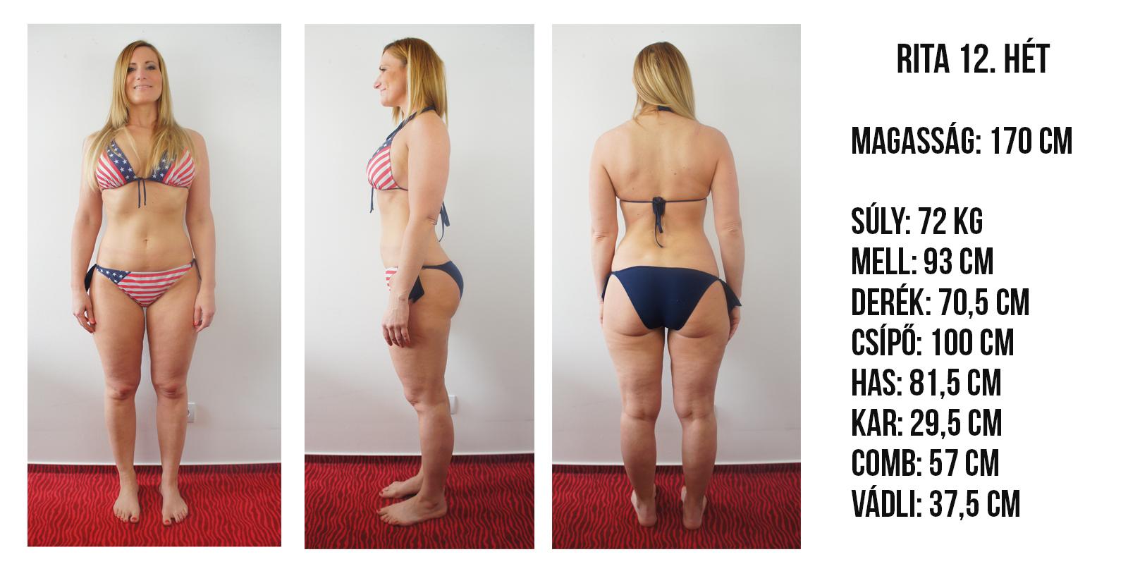 fogyni 20 kg 3 hónap alatt hogyan lehet fogyni lassan