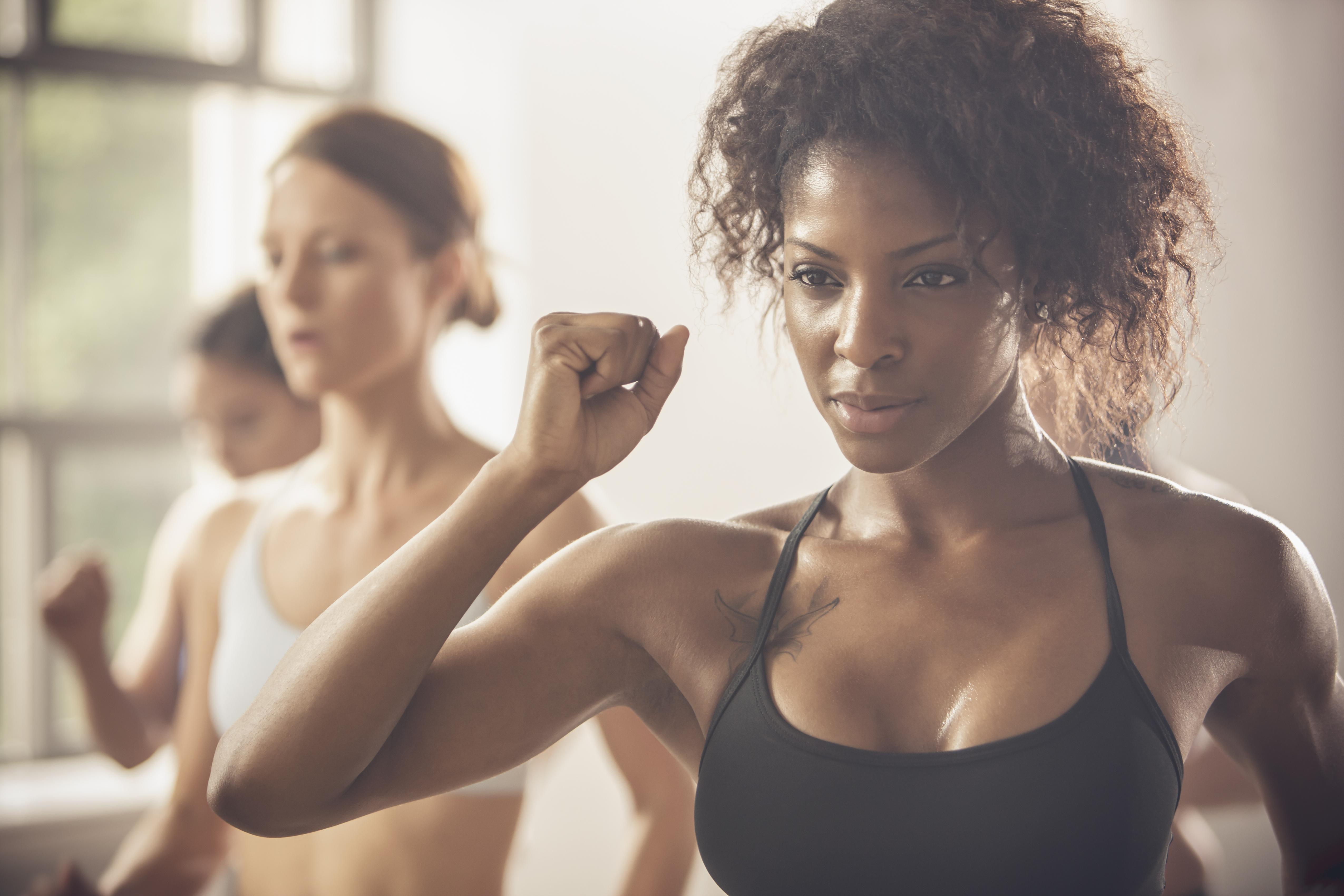milyen kiegészítőt kell fogyni hogyan lehet elveszíteni a makacs testzsírt