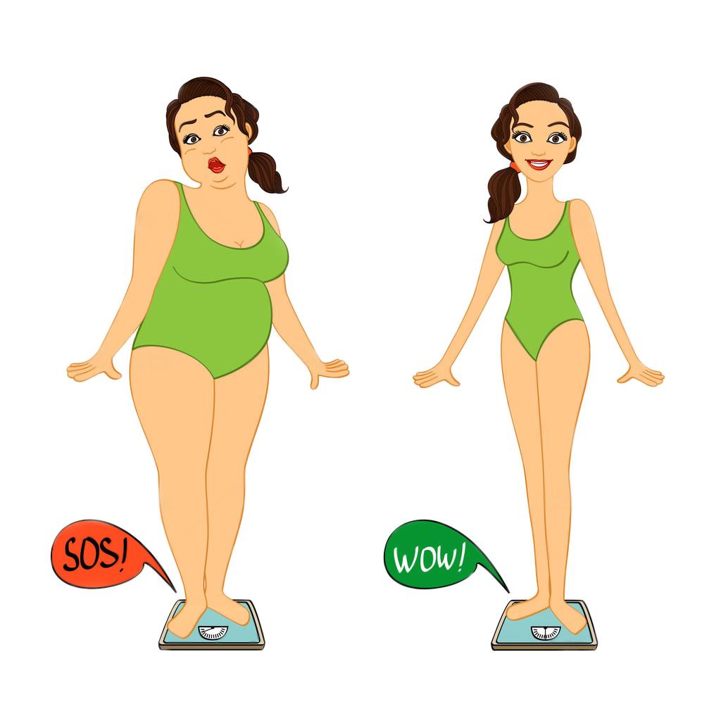 Íme a 10 legjobb fogyókúra tipp, amit neked is ki kell próbálnod! | health-journal.hu