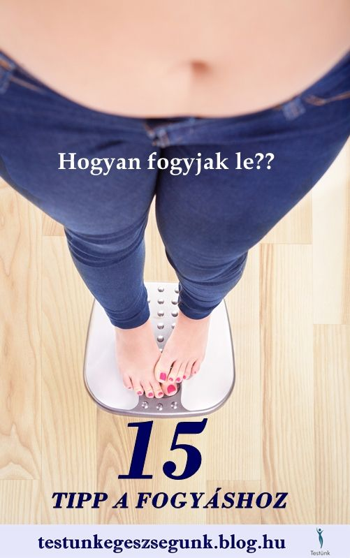 2 hét alatt mínusz 10 kiló, ha elkezded így inni a vizet | Tippek fogyáshoz, Egészség, Fogyás