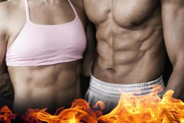 Futás helyett zsírégető edzések - Fogyókúra | Femina