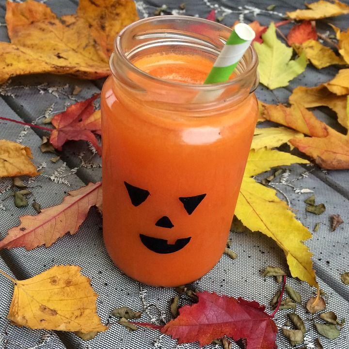 Halloween-i fantomhabcsók   NOSALTY