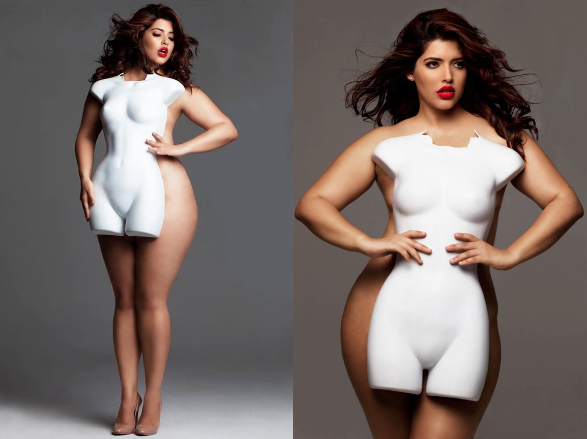 hogyan kell elhízott embernek lefogyni?