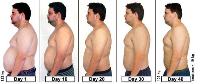 Hogyan lehet eltávolítani a has zsír zsírégető test öltöny