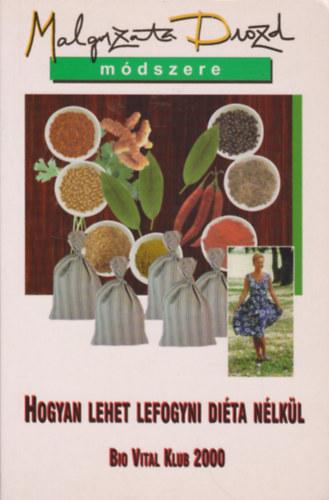 Malgorzata Drozd - Könyvei / Bookline - 1. oldal