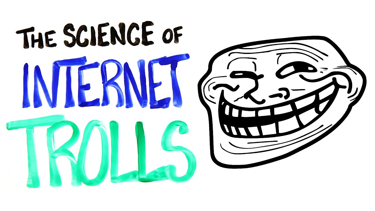 internetes troll fogyás tina malone fogyás hirdetés