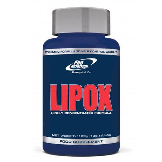 invigor8 zsírégető mellékhatások