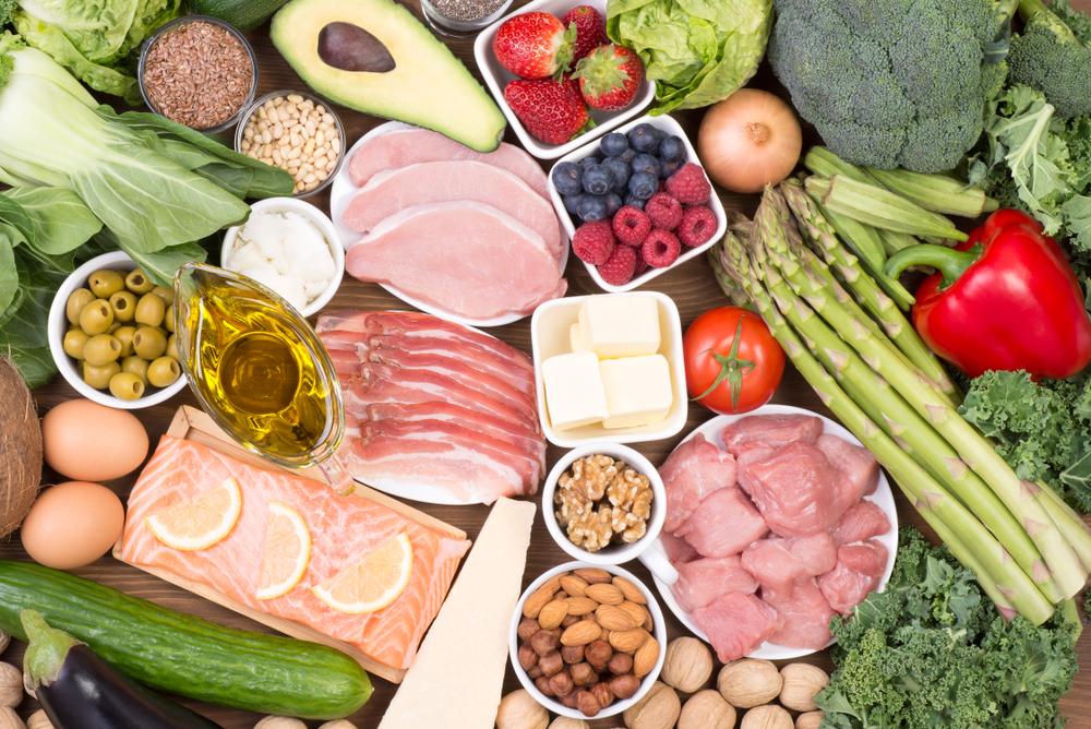 legjobb fogyókúra mellékhatások nélkül