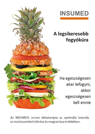 FittÉszalok-szallas.hu - Rád Szabott Étrend, Diéta, Fogyás, Egészséges táplálkozás
