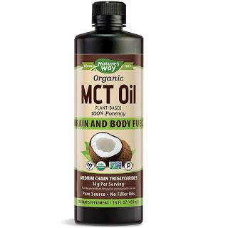 % MCT Oil Powder - GymBeam | szalok-szallas.hu