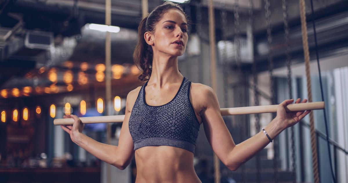 változik- e a test alakja a fogyás következtében? hogyan tudom lefogyni a testem?