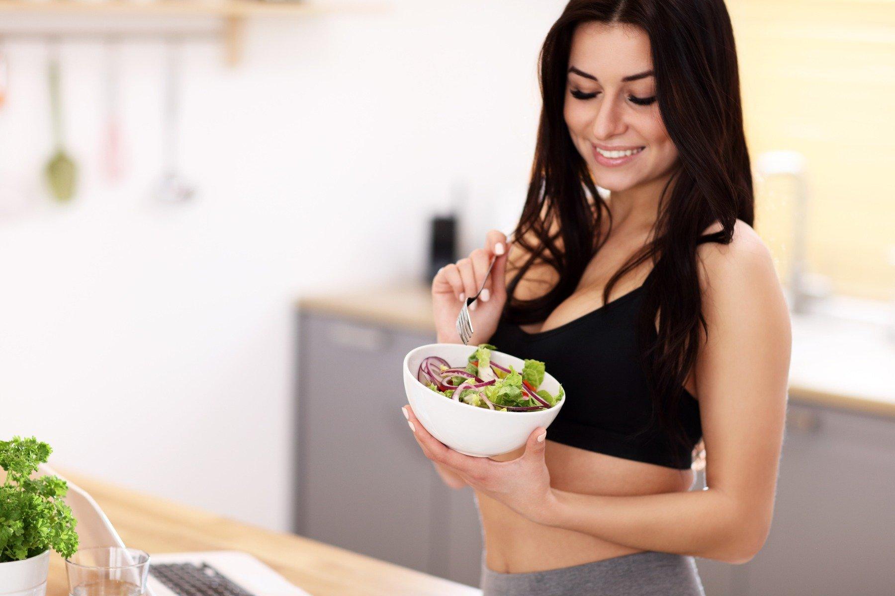Inozitol: kulcs a zsírégetéshez és izomépítéshez