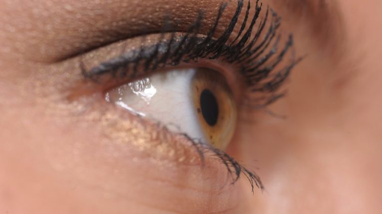 zsíros szemhéjak fogyás